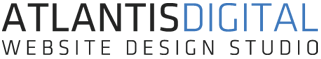 Atlantis Digital - SEO and Web Design Services in Barrie